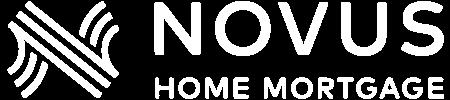Allison Larson Mortgage Banker | Novus Home Mortgage